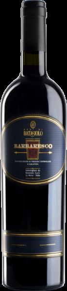 """Barbaresco DOCG """"Batasiolo"""""""