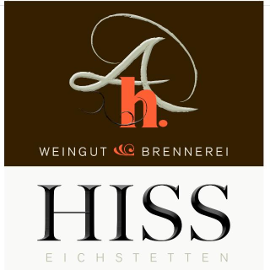Weingut Hiss