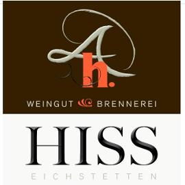 Weingut Hiss