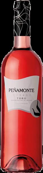 Bodegas Torreduero - Quinta el Refugio Toro DO rosado