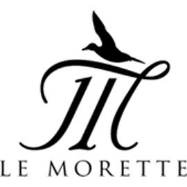 Le Morette