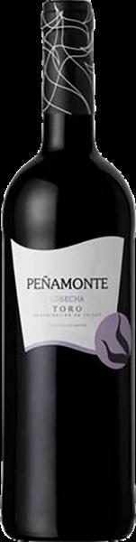 Bodegas Torreduero - Quinta el Refugio Toro DO tinto