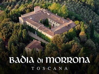 badia-di-morrona_small