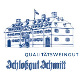 Schlossgut Schmitt