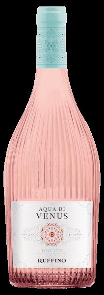 """Ruffino """"Aqua di Venus"""" Rosé Toscana IGT"""