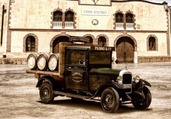 vermouth-padro-truck