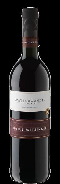 Südpfälzer Weinvertrieb -