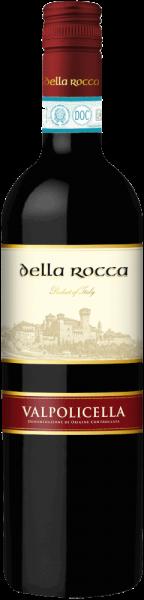 """Valpolicella IGT """"Della Rocca"""""""